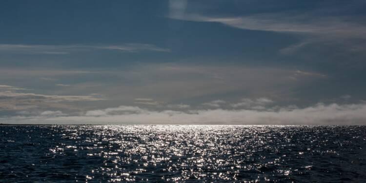 Une juge déclare illégale la reprise des forages offshore décidée par Trump