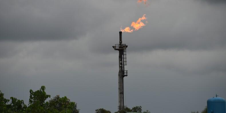 Corruption au Nigeria: le secteur pétrolier toujours aussi opaque