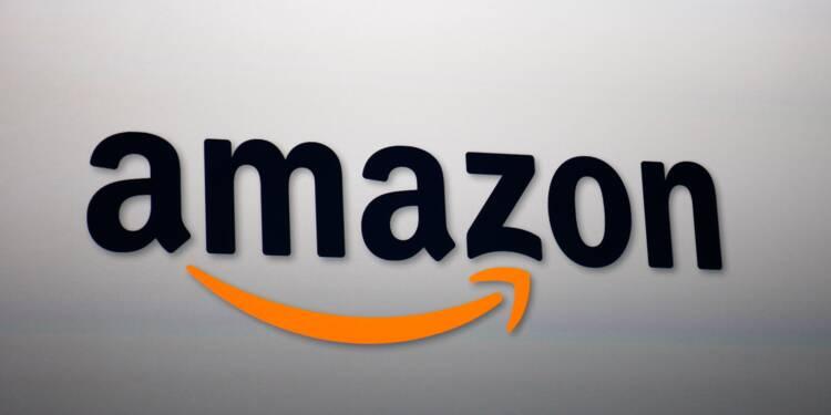 Après Apple et Google, le fisc italien s'attaque à Amazon