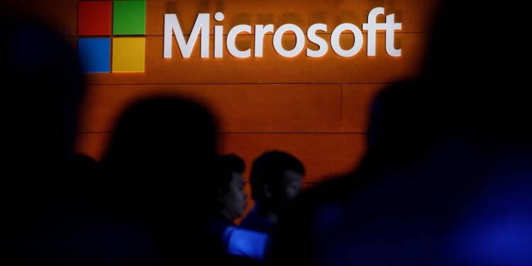 Microsoft confirme des suppressions d'emplois