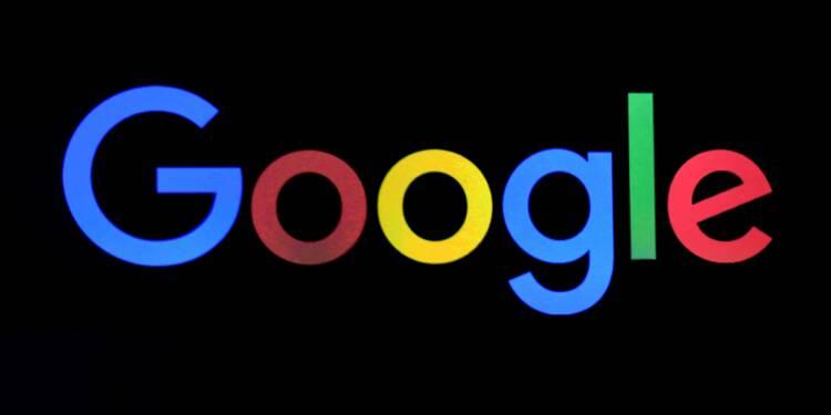 Google propose ses solutions pour éviter des sanctions financières de l'UE
