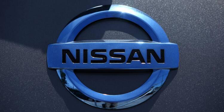USA: bras de fer entre Nissan et les syndicalistes dans le Mississippi