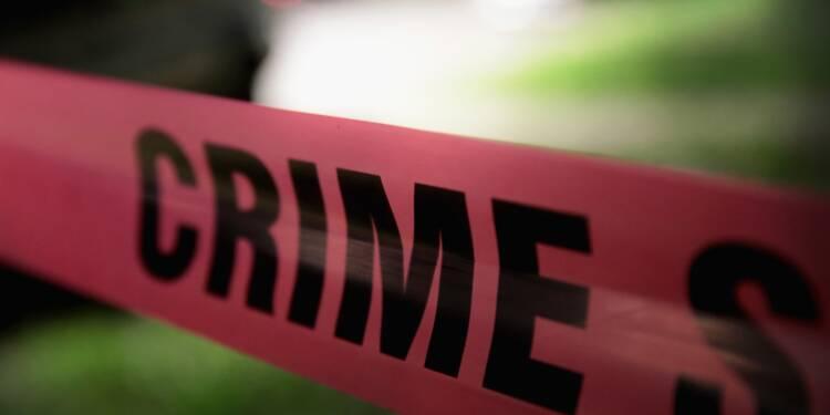 Au moins quatre morts lors d'une fusillade dans une école de Californie