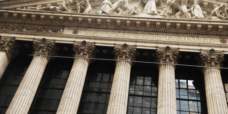 Scrutant la réforme fiscale, Wall Street termine en baisse