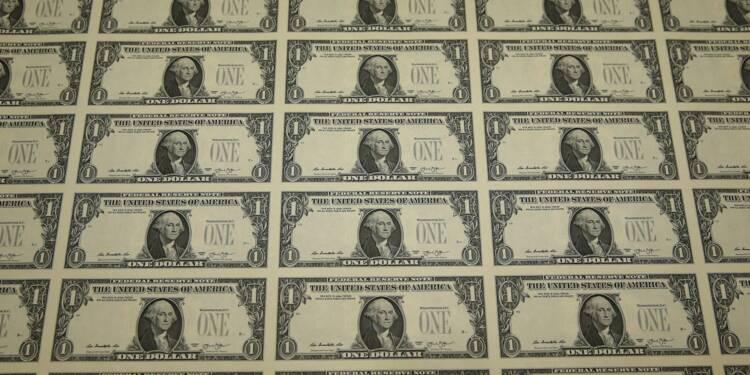 Etats-Unis: La hausse des salaires se fait toujours attendre