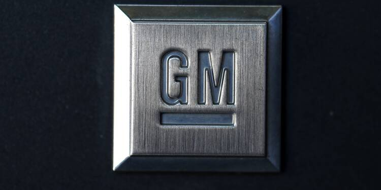 GM va annoncer un plan de restructuration, le site d'Oshawa au Canada touché