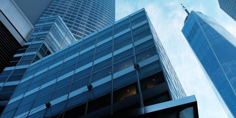 Engluée dans le scandale 1MDB, Goldman Sachs s'essaye à l'humilité