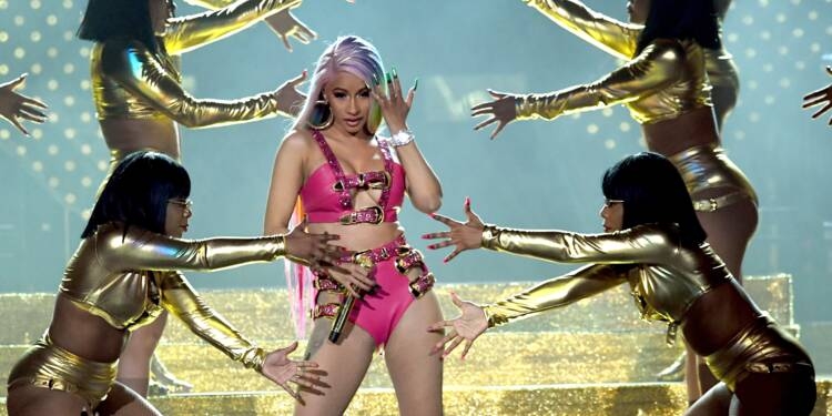 Grammy Awards: les rappeurs et les femmes rafleront-ils enfin la mise?