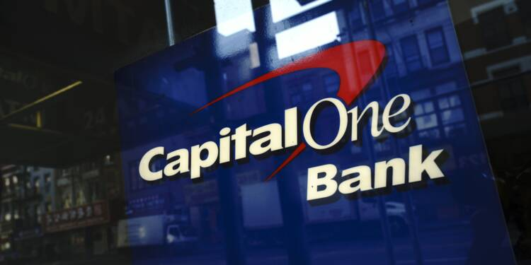 L'amateurisme du hack de la banque Capital One surprend et inquiète