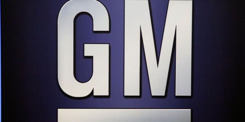 Huit ans après sa faillite, GM retrouve les faveurs de Wall Street