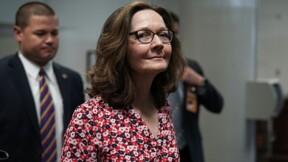 Gina Haspel, une vie d'opérations clandestines à la CIA