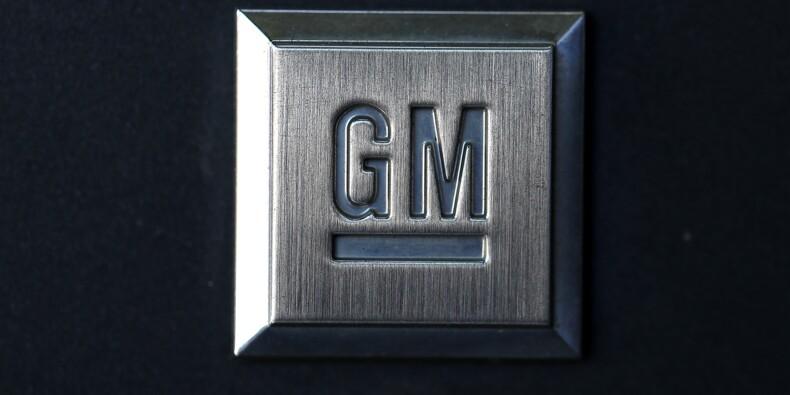 Trump menace de frapper General Motors au portefeuille après le plan social