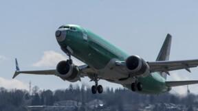 Boeing 737 MAX: Washington organise une rencontre au sommet le 23 mai