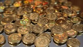 Le bitcoin, valeur refuge face aux tensions commerciales? L'hypothèse divise