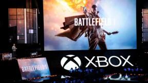 """Jouer en streaming grâce au """"cloud"""", nouvel eldorado des jeux vidéo"""