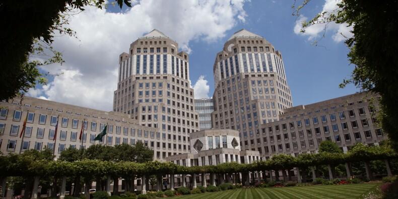 Le milliardaire américain Nelson Peltz échoue à s'imposer chez Procter & Gamble