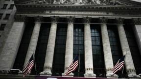 A Wall Street, le S&P 500 se transforme et fait la part belle aux valeurs de la tech