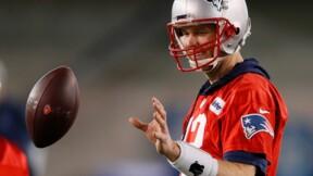 Super Bowl: LA Rams contre New England, chocs de générations à gogo