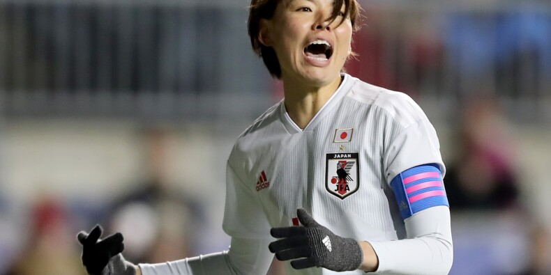 Mondial-2019: le Japon en reconquête, le Canada en embuscade