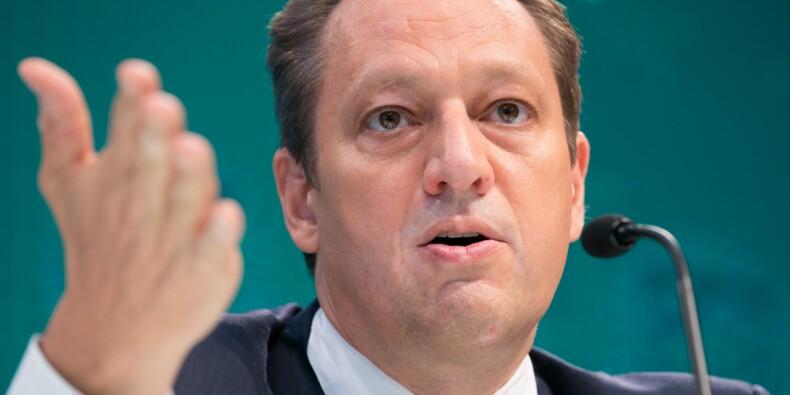 Le FMI alerte sur l'endettement des émergents et des pays du G20