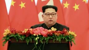 En Corée du Nord, des réformes économiques en vue