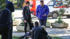 Crimée : au moins 19 morts dans une tuerie dans un lycée technique