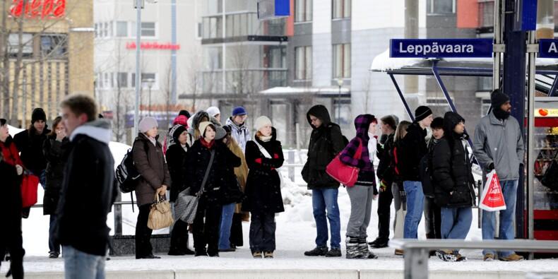 Le MaaS, nouvelle obsession des transports publics