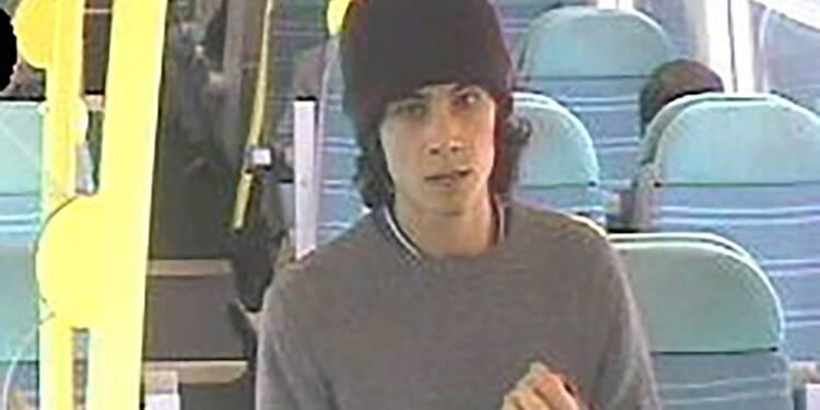 L'auteur de l'attentat du métro londonien de Parsons Green condamné à la perpétuité