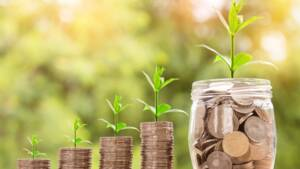 Fonctionnaires, vous pouvez profiter d'un nouveau produit d'épargne retraite