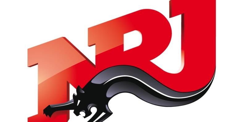 Femmes: amende d'1 million pour NRJ, avertissement pour France Télévisions