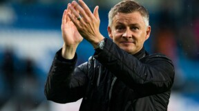Manchester United: Solskjaer pour oublier Mourinho et renouer avec le passé