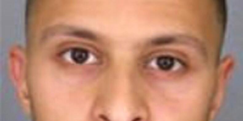 Abdeslam sort du silence pour dédouaner un suspect