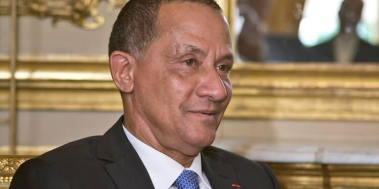 Prolongation d'un permis d'exploration en Guyane: Alexandre se félicite, les écologistes inquiets