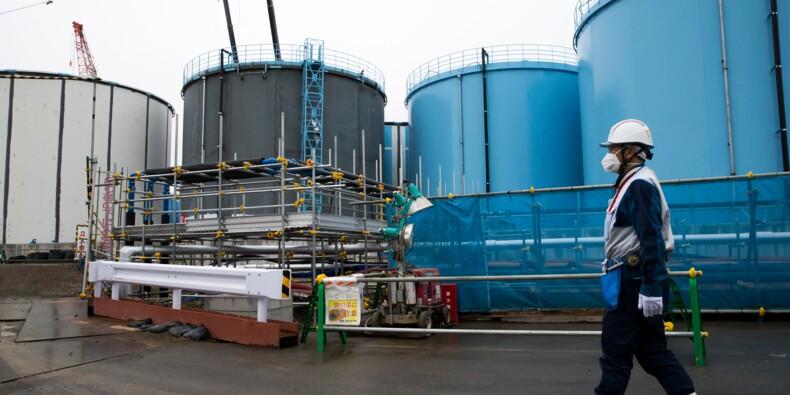 Japon: Tepco obtient un premier feu vert pour relancer des réacteurs