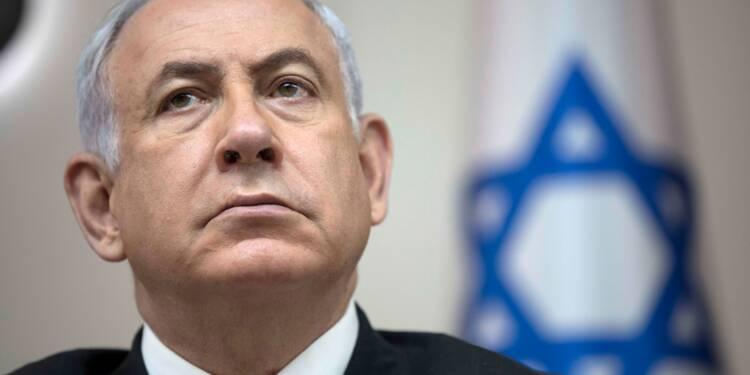 Après les Etats-Unis, Israël annonce se retirer de l'Unesco