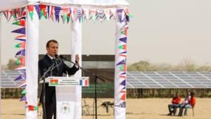Dans l'Orne, la plus grande route solaire du monde vire à la catastrophe