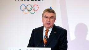 JO-2024: les jeux Olympiques et Paralympiques de Paris devraient être avancés d'une semaine