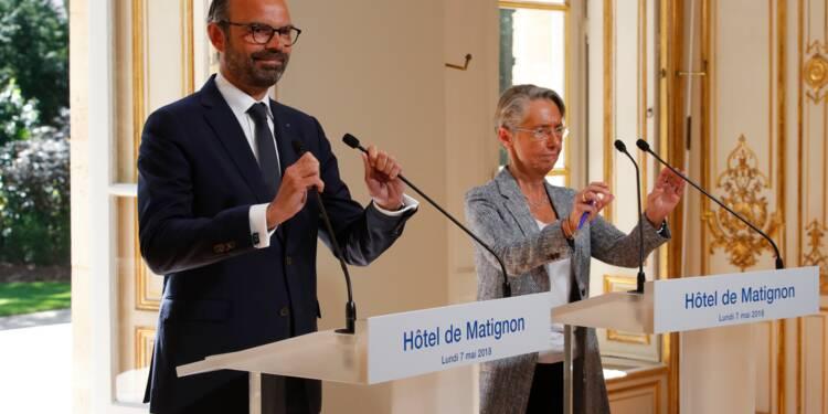 """SNCF: """"Le texte ne changera pas fondamentalement"""" mais """"peut être finalisé"""""""