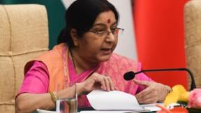 L'Inde fait fi des sanctions américaines contre l'Iran et le Venezuela