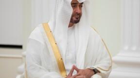 Plan de relance économique à Abou Dhabi