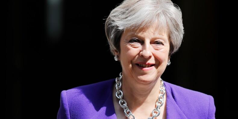 Le Brexit, du référendum à la crise au sein du gouvernement May