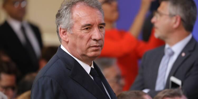 """Affaire Benalla: la majorité dénonce en choeur une """"instrumentalisation politique"""""""