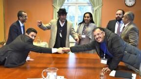 """Yémen: le chef de l'ONU attendu en Suède pour """"encourager"""" le dialogue entre belligérants"""