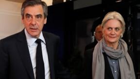 Un procès se profile pour le couple Fillon, emporté par l'affaire des emplois fictifs