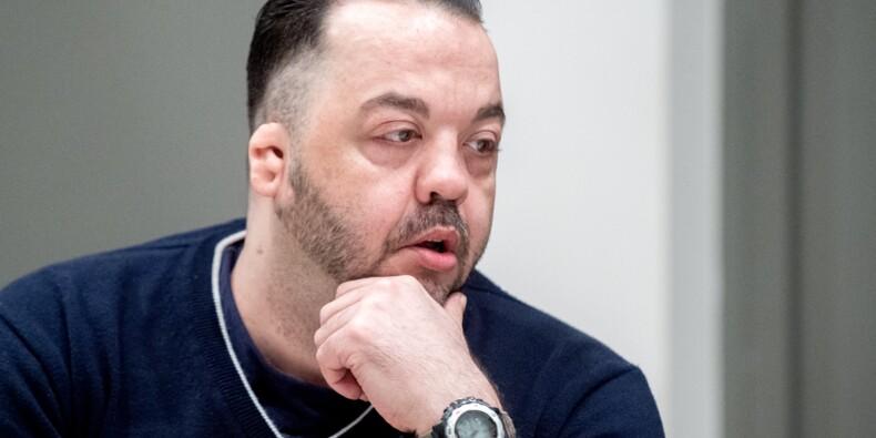Allemagne: un infirmier tueur condamné à perpétuité pour 85 meurtres
