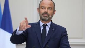 """Philippe demande à ses ministres """"le renforcement des actions"""" pour la préparation du Brexit"""