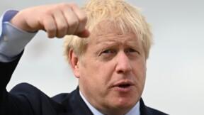 """Brexit: le Royaume-Uni """"prêt"""" pour un """"no deal"""", l'UE pessimiste"""