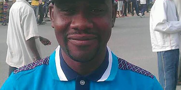 Cameroun: le correspondant de RFI Ahmed Abba libéré de prison (avocat)