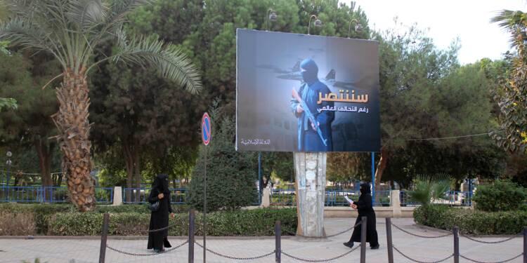 Retour des jihadistes français: quel cadre légal?