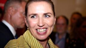 Danemark: victoire des sociaux-démocrates aux législatives face à la droite sortante